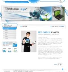 电子商务图片