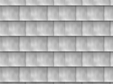高像素建筑材质图片