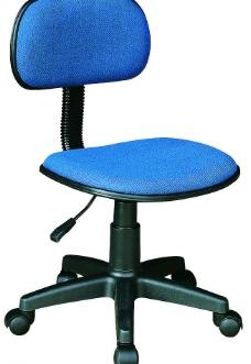旋转椅爆菊