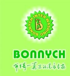 布兰奇logo