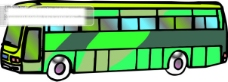 交通工具——公共巴士1