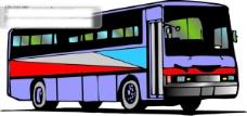 交通工具——公共巴士27