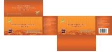 公司茶包装设计图片