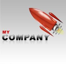 商标Logo图片