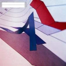 实用电子科技金融背景高清晰JPG大图300DPI 电子 科技 电路板 金融 背景 电器 统计图