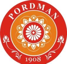 波德曼标志图片