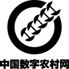 中国数字农村网图片