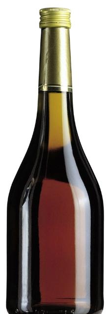 葡萄酒瓶手工制作图片