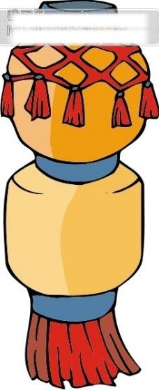 动漫 卡通 漫画 设计 矢量 矢量图 素材 头像 228_559