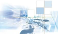 现代科技 抽像 设计 梦幻图片