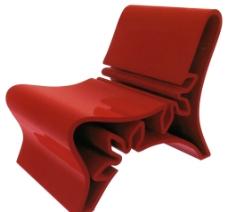 扣好沙发椅子室内设计?#35745;? style=