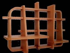 沙发 橱柜 家居 家具 扣好 地产 室内设计?#35745;? style=