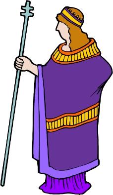 女性肖像1098
