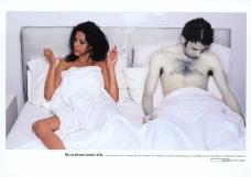 2003海报年鉴0228