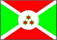 各种旗帜0039