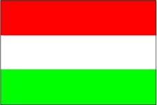 各种旗帜0102