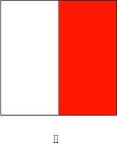 各种旗帜0735