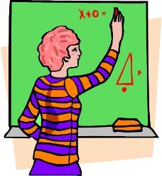 教育0294