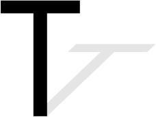 字母1903