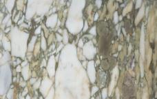 大理石紋圖片