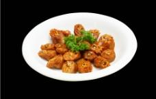 菜全鹅宴图片
