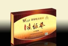 煮饭茶高级礼盒图片
